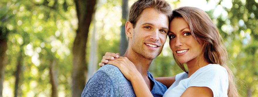 Cosmetic Dentistry Avon Indianapolis