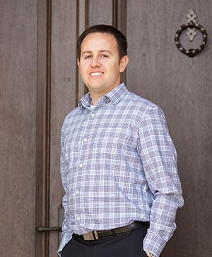 Dr.John Weida - Dental Solutions of Avon/Indy