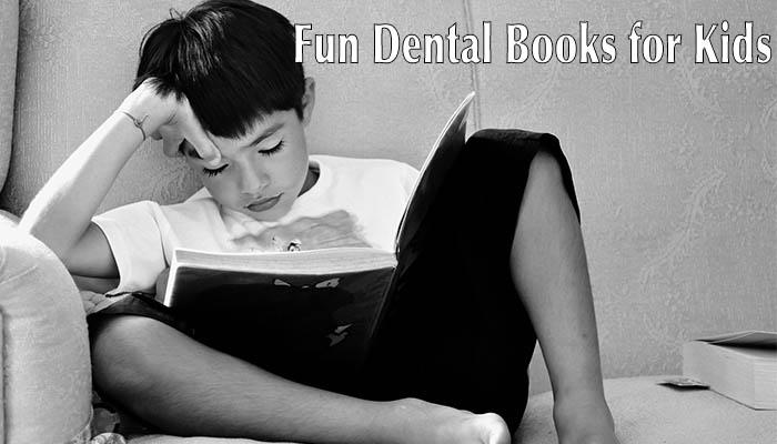 dental-books-for-kids-fun